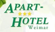 Preview von APART-HOTEL WEIMAR GmbH