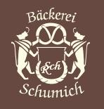 Preview von Bäckerei Ronald Schumich