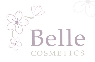 Preview von Belle Cosmetics