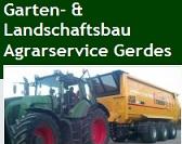 Preview von Garten und Landschaftsbau und Agrarservice Gerdes