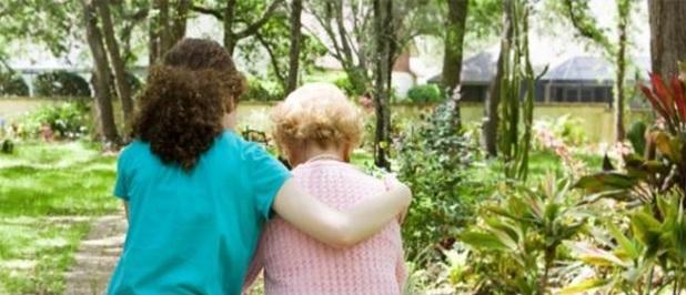Preview von Häuslicher Senioren und Krankenpfegedienst Ingrid Rettinghausen