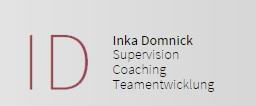 Preview von Inka Domnick Supervision Coaching und Teamentwicklung