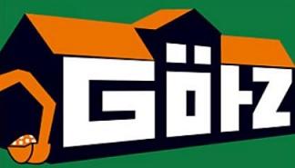 Preview von Kurt Götz Bauunternehmen