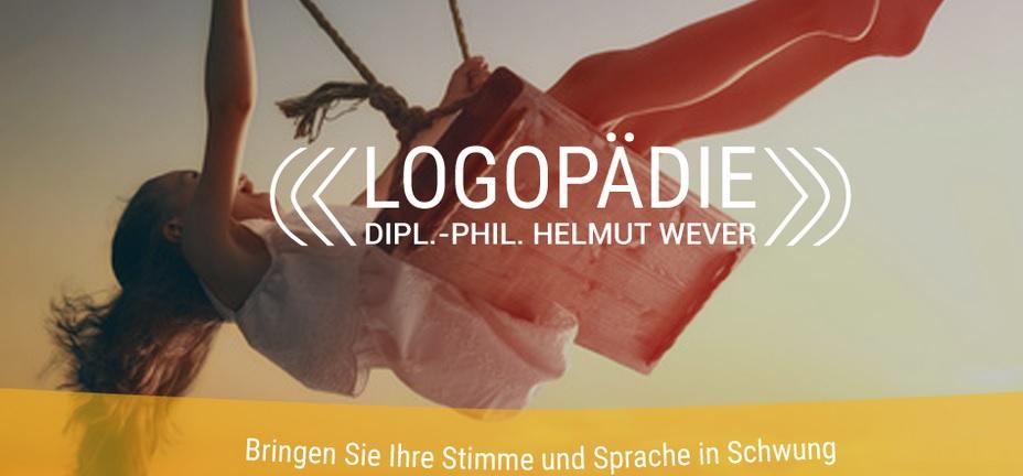Preview von Logopädische Praxis für Stimm-, Sprech- und Sprachkrankheiten