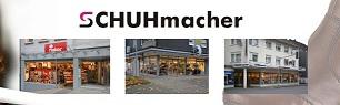 Preview von Schuhhaus Schuhmacher