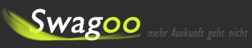 Swagoo - Ihre Internet Agentur